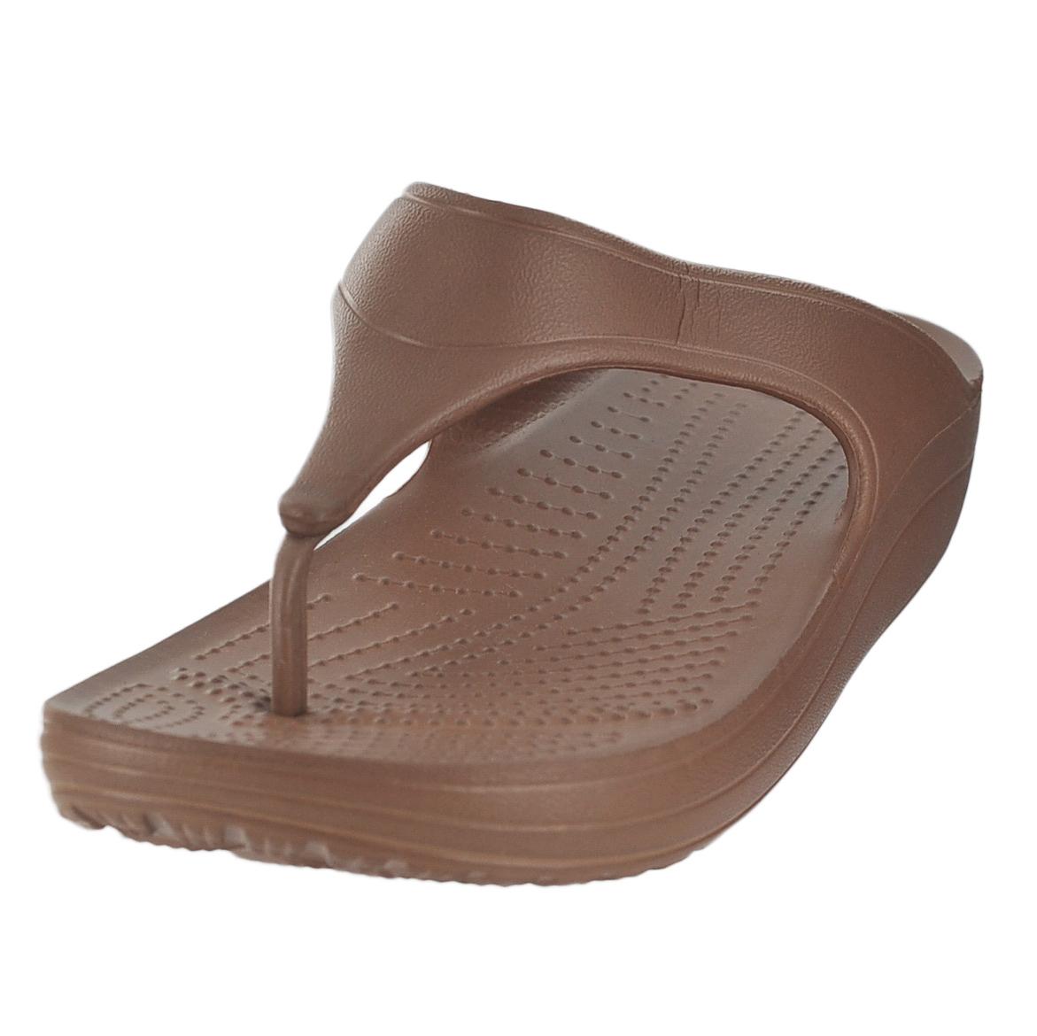 Wonderful Crocs Kadee II Women39s Flip Flops  Shoes By Mail