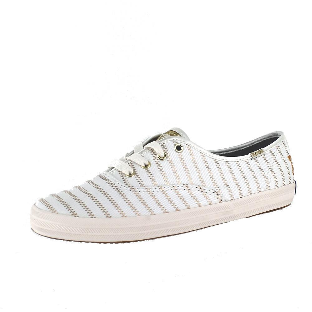 Keds Original Shoes Womens M Wf