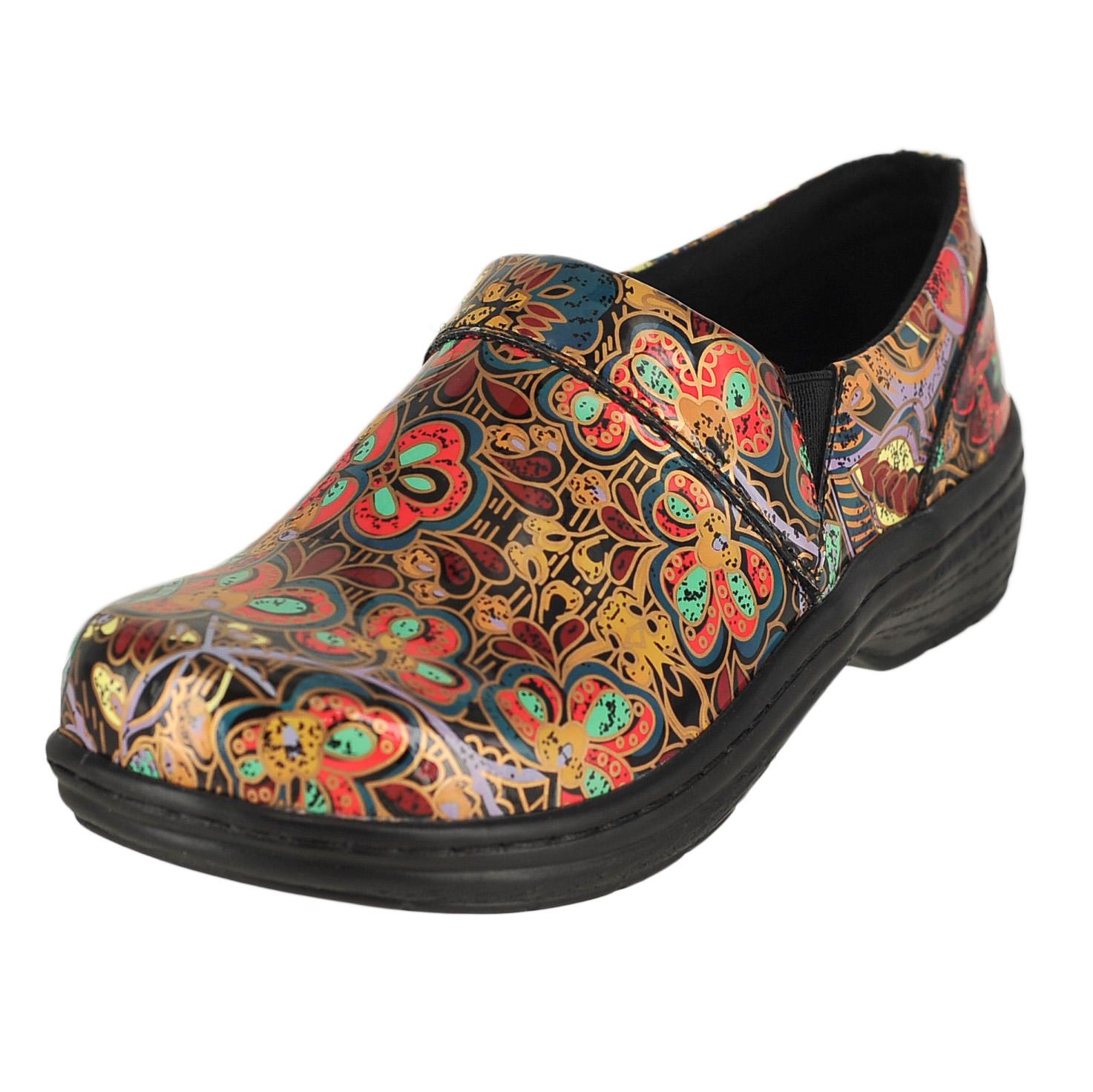 Amazon Warehouse Womens Shoes
