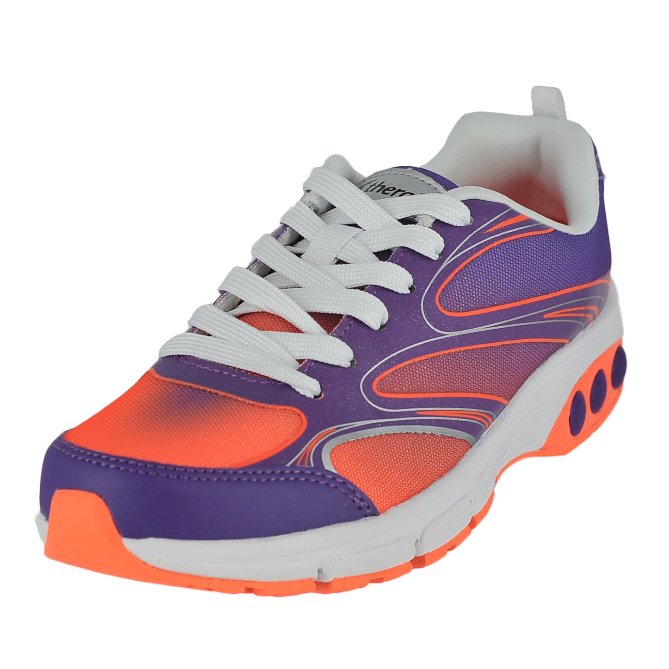 Therafit Shoes Where To Buy