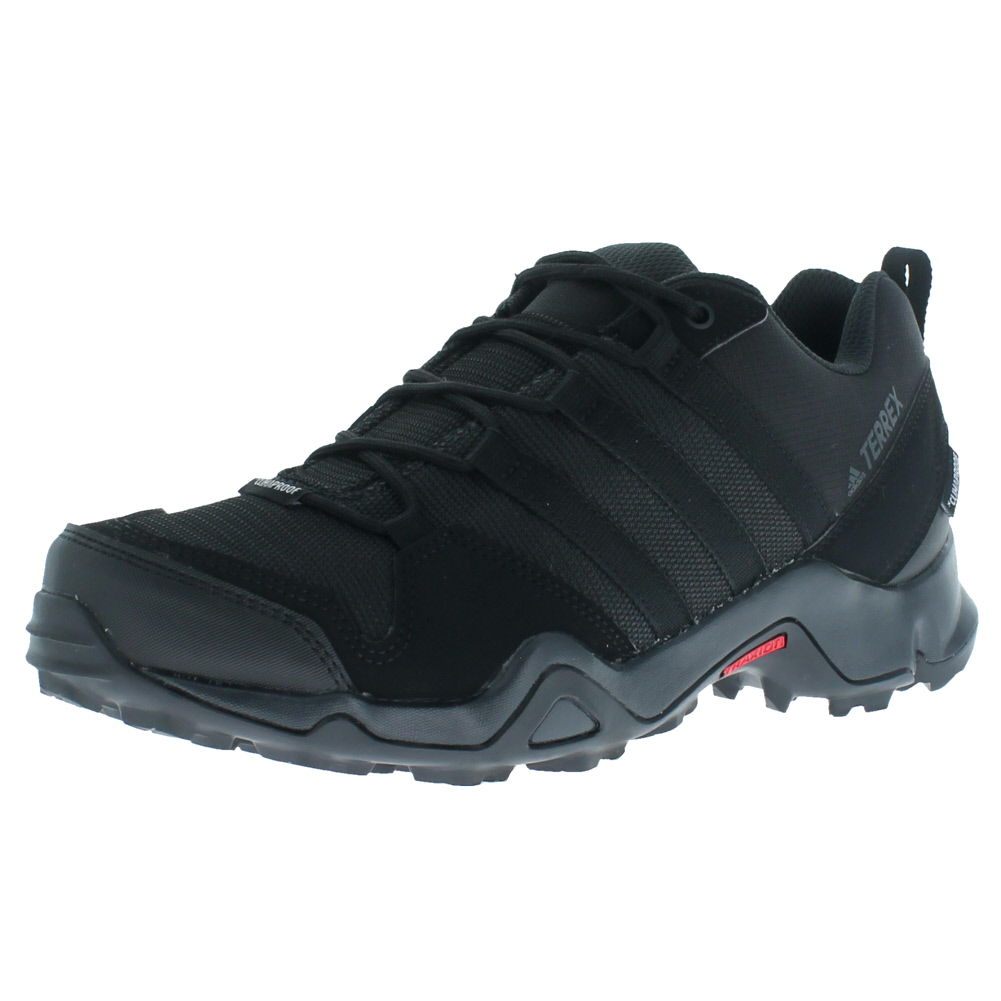 differently 66f82 b22fa Brand ADIDAS. Model CM7471. Style Athletic Hiking Shoe
