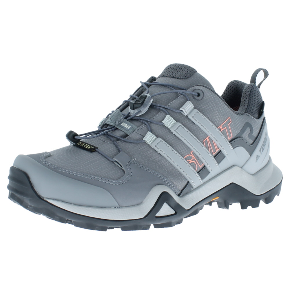 0a6bb8a9fb24c Adidas Terrex Swift R2 Gtx W Grey Three Grey Two Chalk Cora Womens ...