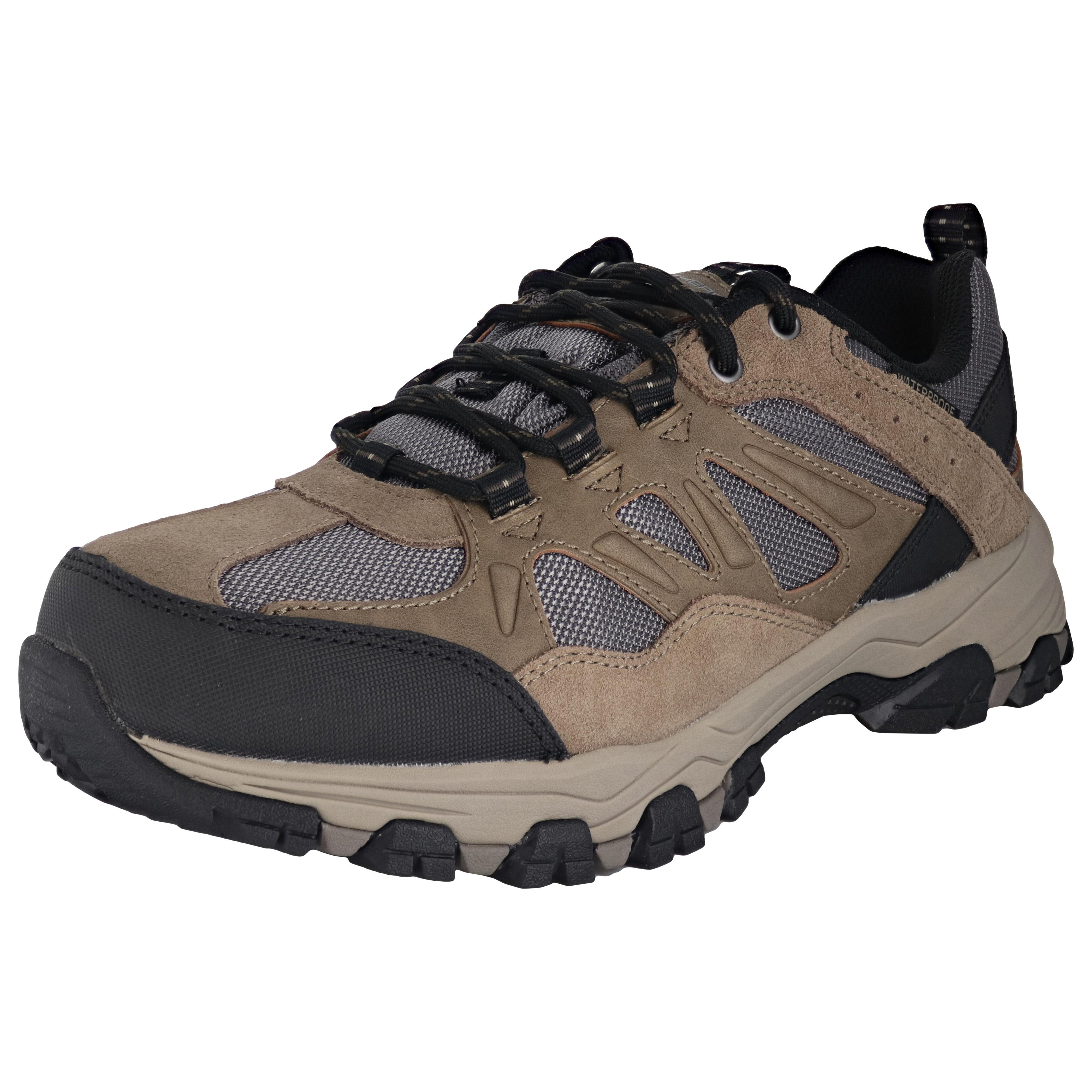 Skechers Shoes Online Outlet | Skechers Relaxed Fit